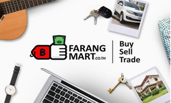 Classified Ads Thailand - Farangmart | Thailand Classifieds